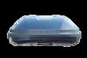 LUX Flagman 370L (черный матовый)