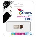 ADATA UC360 64GB (AUC360-64G-RGD)