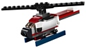 LEGO Creator 31091 Транспортировщик шаттлов