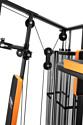 Alpin Multi Gym GX-400
