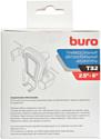 Buro T32
