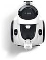Bosch BGS 05A225