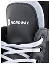 NORDWAY NDW100 (2018)