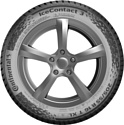 Continental IceContact 3 245/70 R16 111T