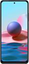 Xiaomi Redmi Note 10 4/128GB