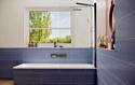 Ambassador Bath Screens 16041206 70