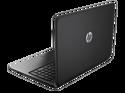 HP 250 G3 (J0X95EA)