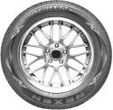 Nexen/Roadstone Winguard Snow G 205/55 R16 91H