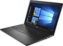 Dell Latitude 3580 (3580-7680)