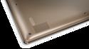 Lenovo IdeaPad 720S-13IKB (81A8000YRK)
