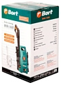 Bort BHR-1600