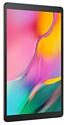 Samsung Galaxy Tab A 10.1 SM-T515 32Gb