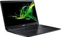Acer Aspire 3 A315-42-R0U2 (NX.HF9ER.036)