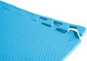 Bradex SF 0242 (синий)