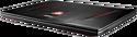 MSI GT62VR 7RD-216PL Dominator
