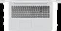 Lenovo IdeaPad 320-15IAP (80XR001LRK)