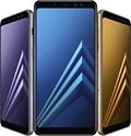 Samsung Galaxy A8 Dual SIM