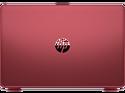 HP 15-bs519ur (2GF24EA)