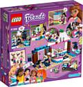 LEGO Friends 41366 Кондитерская Оливии