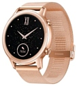 Honor MagicWatch 2 42mm