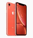 Apple iPhone XR 64Gb (с гарнитурой и адаптером)