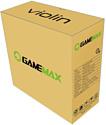 GameMax Violin S106 (черный)