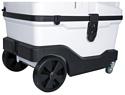 Bort BSS-1630-Premium