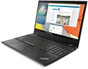 Lenovo ThinkPad T580 (20L9001YRT)
