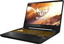 ASUS TUF Gaming FX505DT-AL235