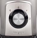 Tristar BL-4015