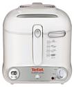 Tefal FR 3021 Super Uno