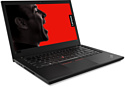 Lenovo ThinkPad T480 (20L50000RT)