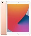 Apple iPad 10.2 (2020) 128Gb Wi-Fi + Cellular