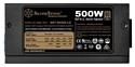 SilverStone SST-SX500-LG 500W