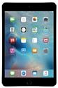 Apple iPad mini 4 32Gb Wi-Fi + Cellular