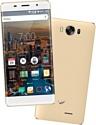 Vertex Impress In Touch (3G)