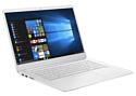 ASUS VivoBook R520UF-EJ635