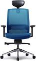 Bestuhl J17G130L (синий)