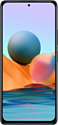 Xiaomi Redmi Note 10 Pro 8/128GB (индийская версия)