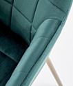 Halmar K306 (темно-зеленый)