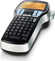 Dymo LabelManager 420P S0915440