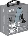 TFN MagicDash