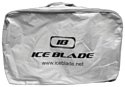 ICE BLADE Todes (подростковые)