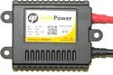 AutoPower H1 Base 12000K