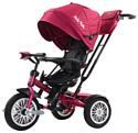 Baby Trike Luxury