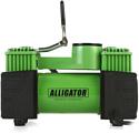 Alligator Al-500