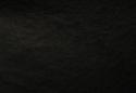 Голдоптима Диана 02 (слоновая кость/кожзам черный)