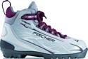 Fischer XC Sport My Style (2011/2012)