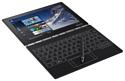 Lenovo Yoga Book YB1-X91L 64Gb