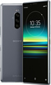 Sony Xperia 1 6/128Gb